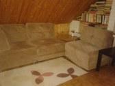 Rekreačná chata Slovinky - Slovinky #9