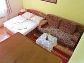 Ubytovanie Tatry, Liptov - Závažná Poruba #8