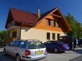 Apartmány BROMA - Demänová - LM #3