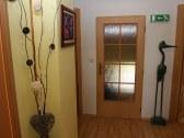 3-izb. APT BIG