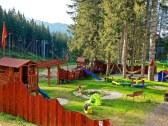 Ski & Wellness Residence Družba - Demänovská Dolina - LM #35