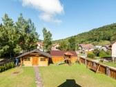 Villa Nela - Habovka #33