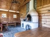 Villa Nela - Habovka #30