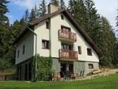 Chaty TATRA vo Vysokých Tatrách - Tatranská Štrba #26