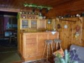 Chata TOMÁŠ vo Vysokých Tatrách - Stará Lesná #8