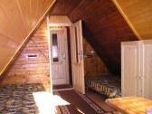 Chata TOMÁŠ vo Vysokých Tatrách - Stará Lesná #4