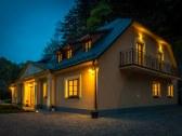 Apartmány WEISSOV DOM - Hodruša - Hámre #7