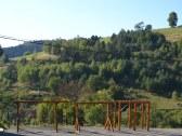Rekreačná chata LUNA v Javorníkoch - Lysá pod Makytou #14