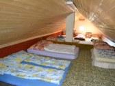 Rekreačná chata LUNA v Javorníkoch - Lysá pod Makytou #19