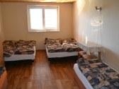 Rekreačná chata LUNA v Javorníkoch - Lysá pod Makytou #20