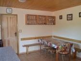 Rekreačná chata LUNA v Javorníkoch - Lysá pod Makytou #22