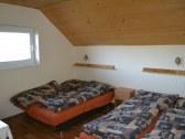 Rekreačná chata LUNA v Javorníkoch - Lysá pod Makytou #28