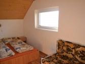 Rekreačná chata LUNA v Javorníkoch - Lysá pod Makytou #33