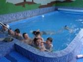 DetskáRadosť PlaveckýVýcvik