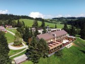 holiday park hotel orava