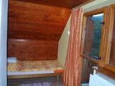 3. izba - 3 postele