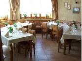Hotel JULIANIN DVOR - Habovka #15