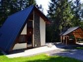 chata krpacovo