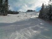 ski cierny balog urbanov vrch