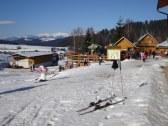 Ski Čierny Balog – Urbanov vrch - Čierny Balog #52