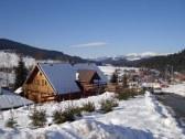 Ski Čierny Balog – Urbanov vrch - Čierny Balog #50
