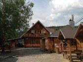 Ski Čierny Balog – Urbanov vrch - Čierny Balog #47