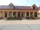 Vila Mária - Rapovce #3