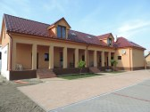 Vila Mária - Rapovce #4