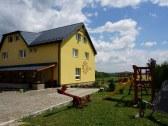 villa slnecnica
