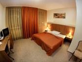 Hotel SLOVAN - Lučenec #7