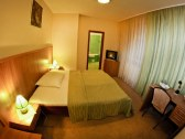 Hotel SLOVAN - Lučenec #8