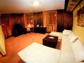 Hotel SLOVAN - Lučenec #9
