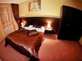 Hotel SLOVAN - Lučenec #5