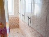 sprchy spoločné