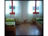 ubytovna bydos