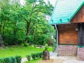 Rekreačná chata na Duchonke - Prašice #17