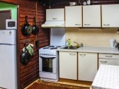 Rekreačná chata na Duchonke - Prašice #12