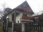 Chata ŽOFIA - Čierny Balog #13