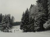 Chata Rusalka na Krpáčove - Dolná Lehota - BR #7