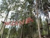Tarzania - Hrabovo