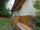 Chata LENKA - Ružomberok #10