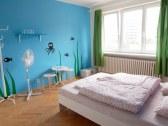 PATIO Hostel - Bratislava #5
