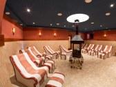 Hotel GOBOR - Vitanová #21