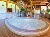 Hotel GOBOR - Vitanová #23