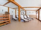 Hotel GOBOR - Vitanová #26