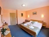 Hotel GOBOR - Vitanová #4