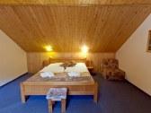 Hotel GOBOR - Vitanová #10
