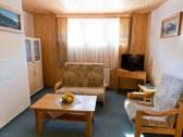Hotel GOBOR - Vitanová #12