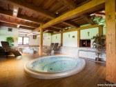 Hotel GOBOR - Vitanová #2