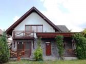 apartmany kamenny dom